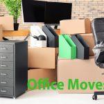 0ffice-moves_03